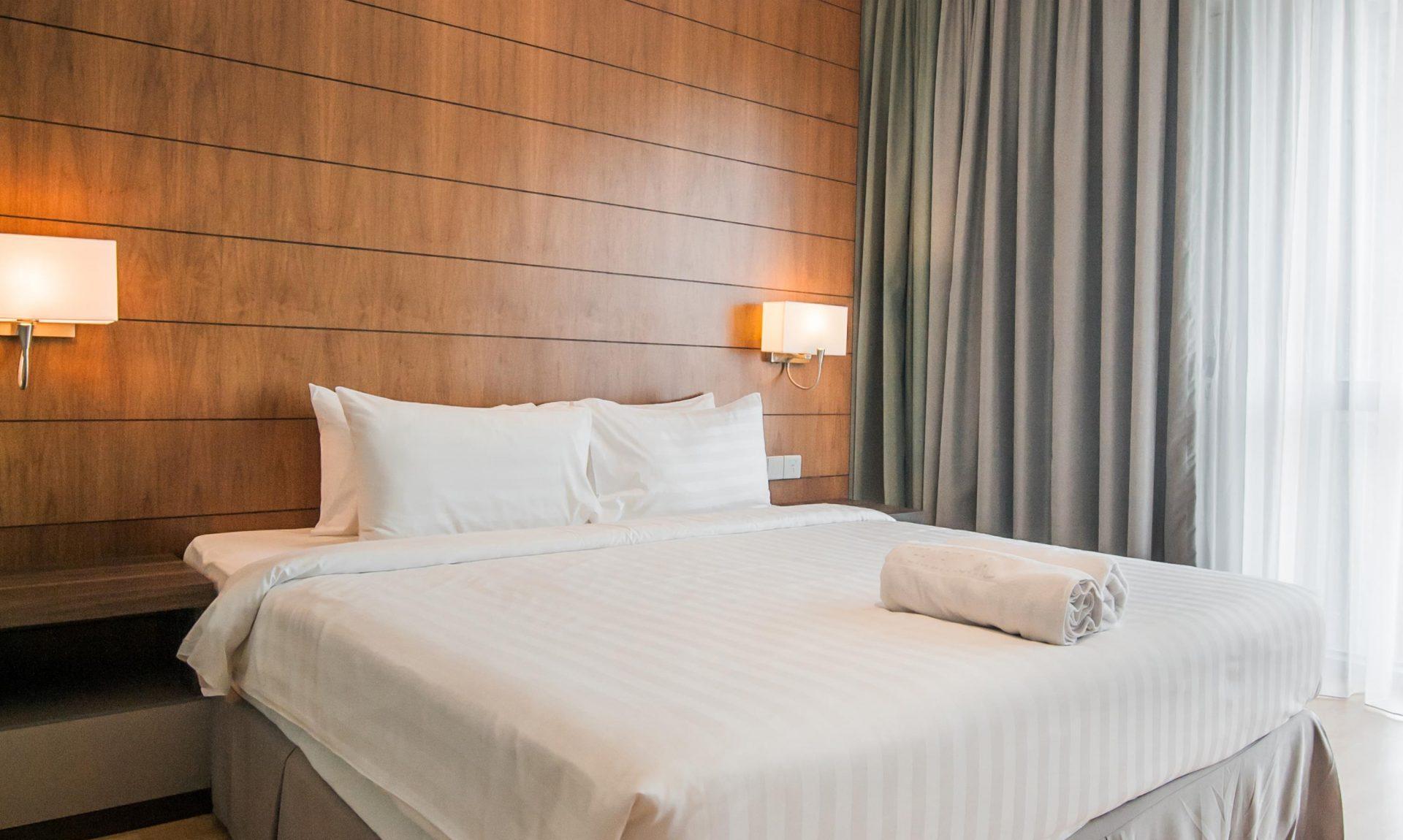 D_Majestic_1-Bedroom Suite_001