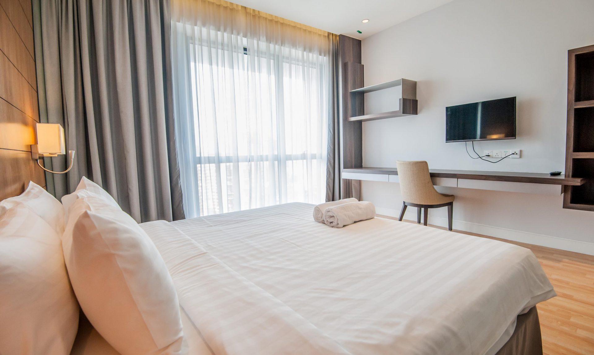 D_Majestic_1-Bedroom Suite_002