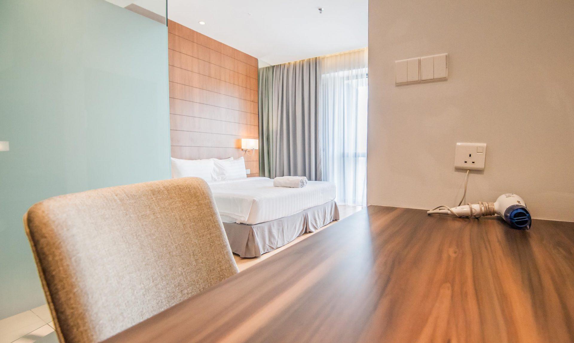 D_Majestic_1-Bedroom Suite_003