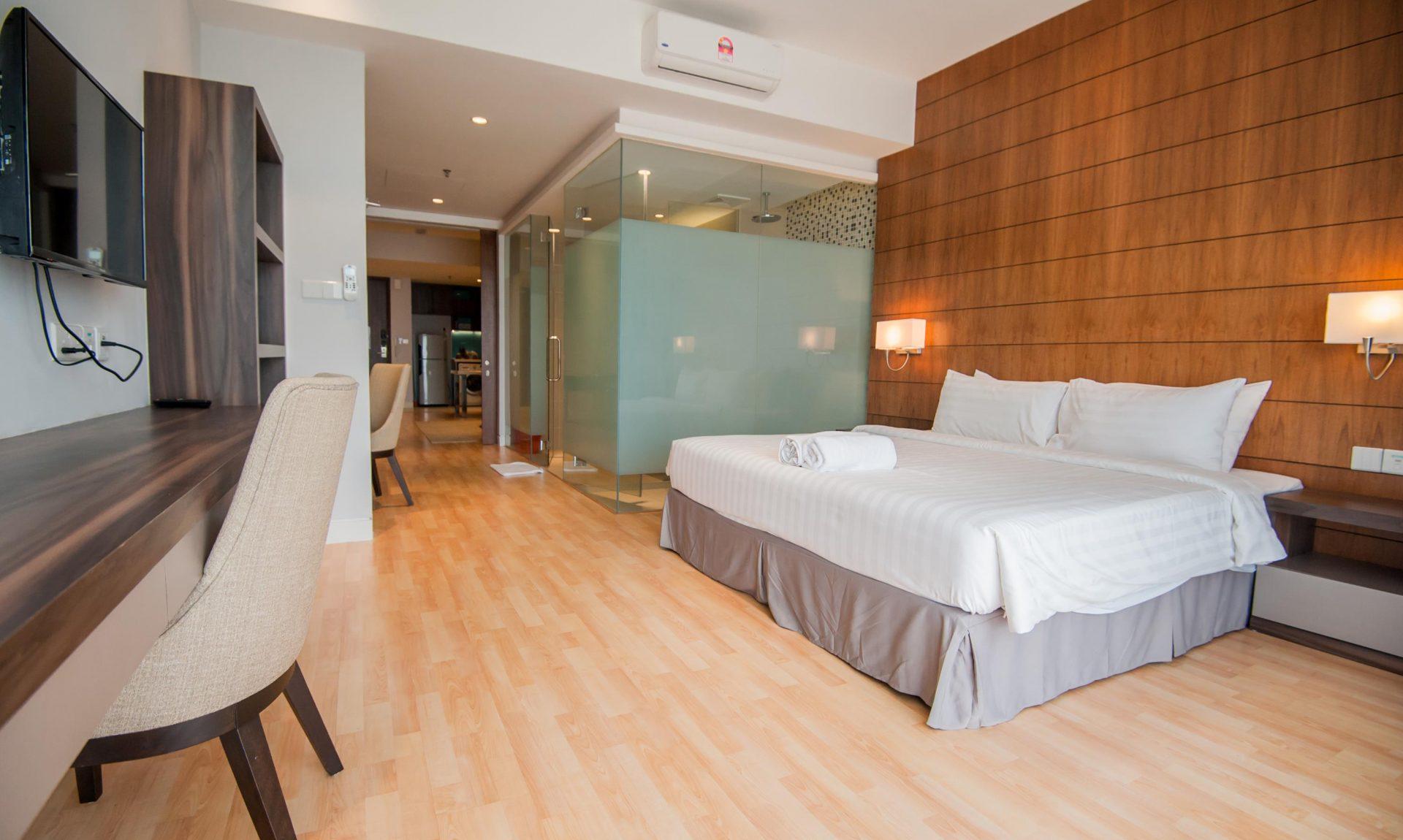 D_Majestic_1-Bedroom Suite_010