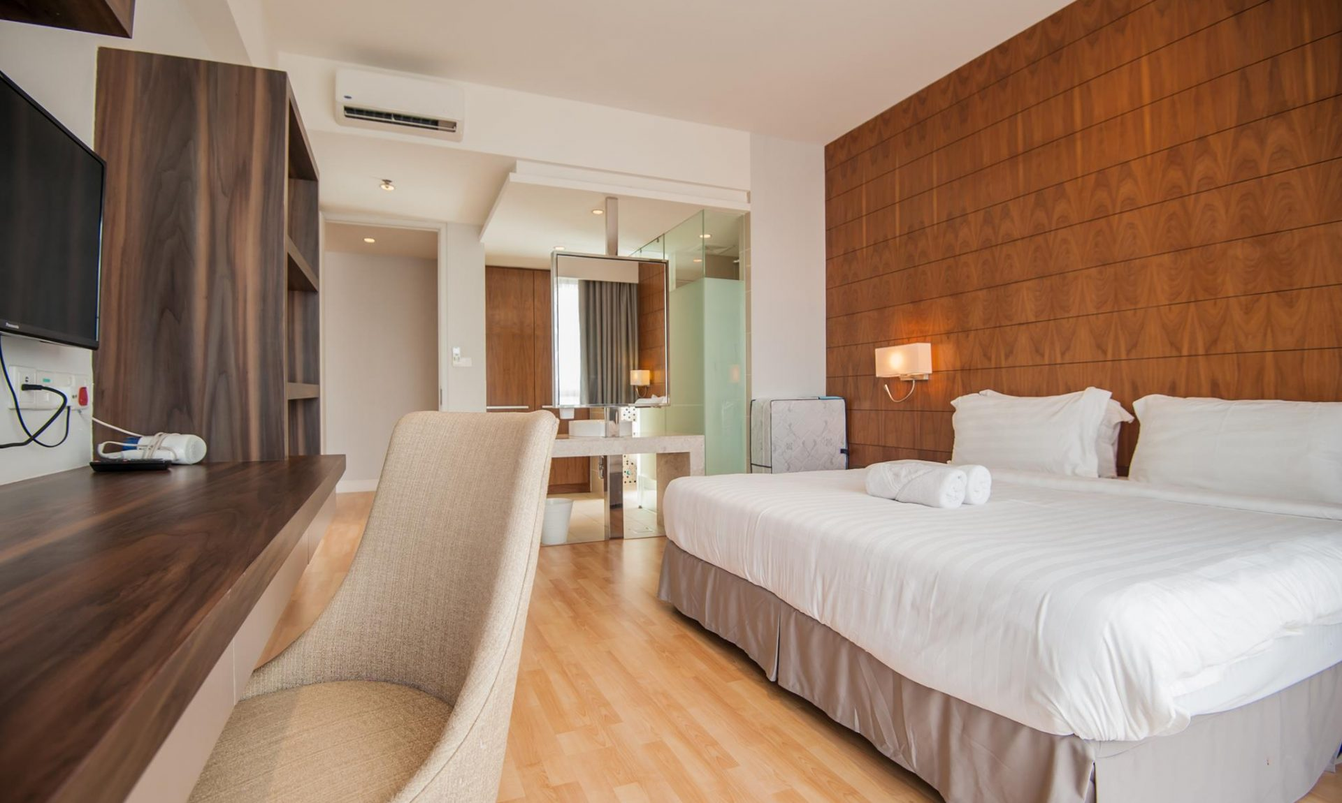 D_Majestic_2 Bedroom Apartment 002