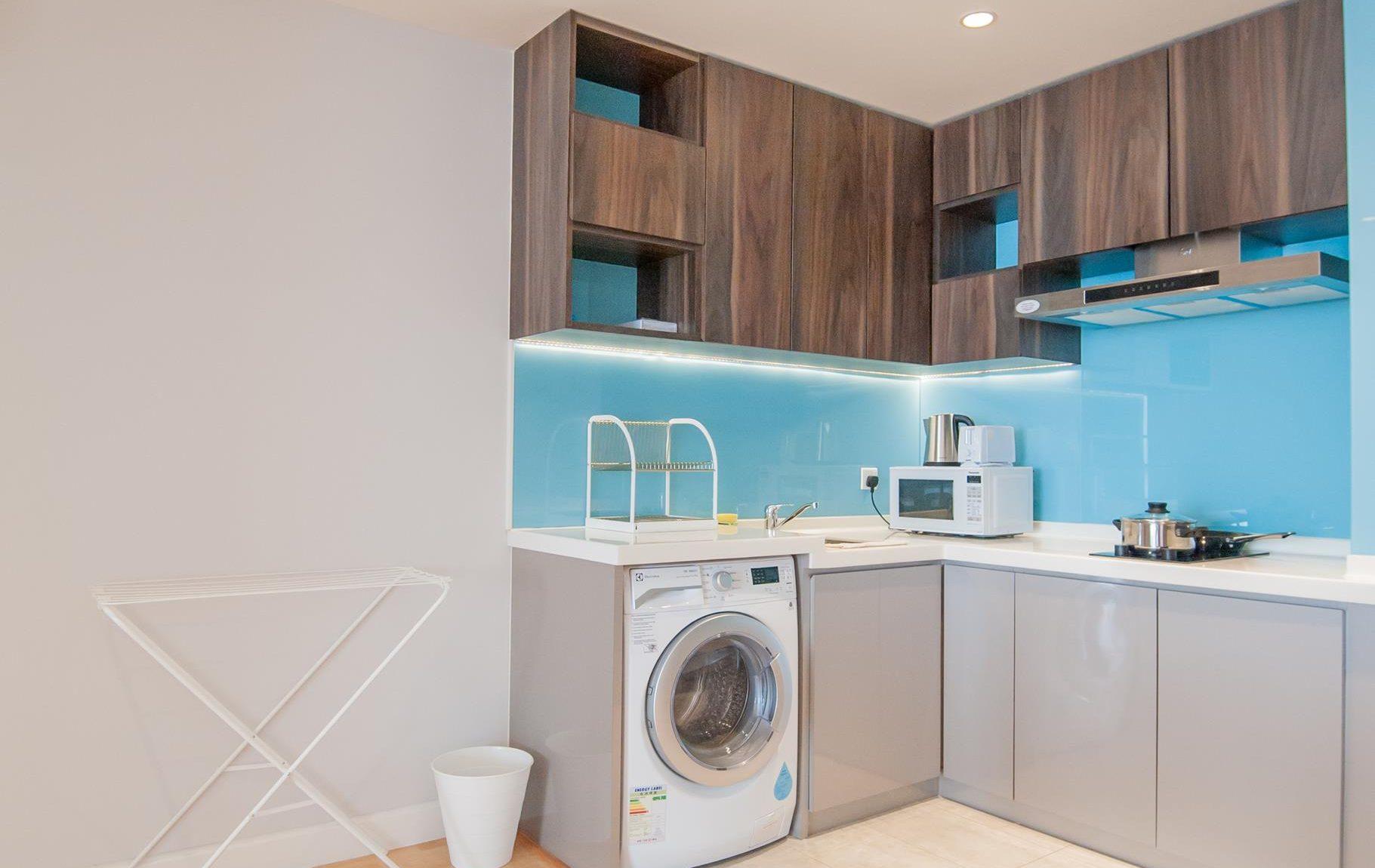 D_Majestic_2 Bedroom Apartment 008