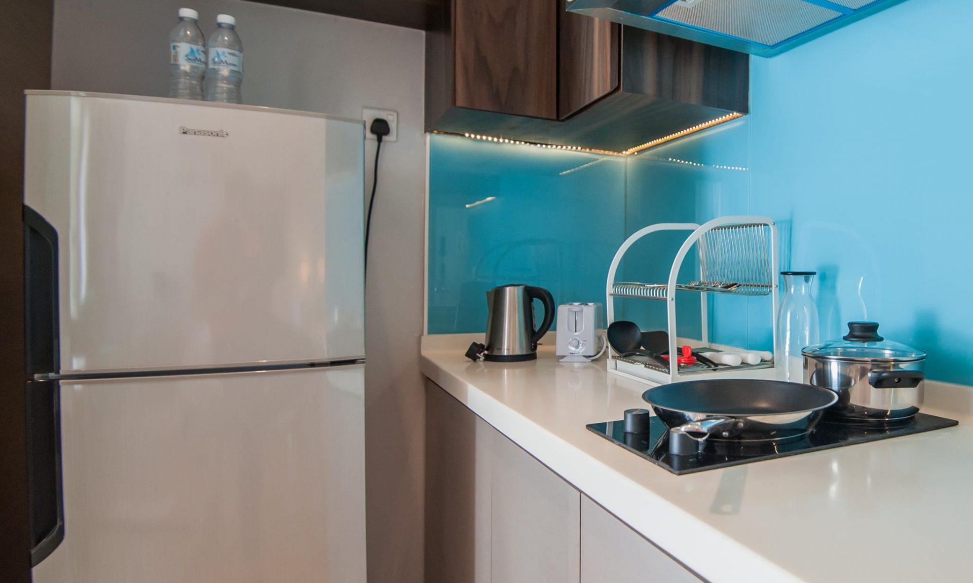 D_Majestic_2 Bedroom Apartment 015